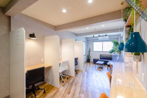 First House Omori